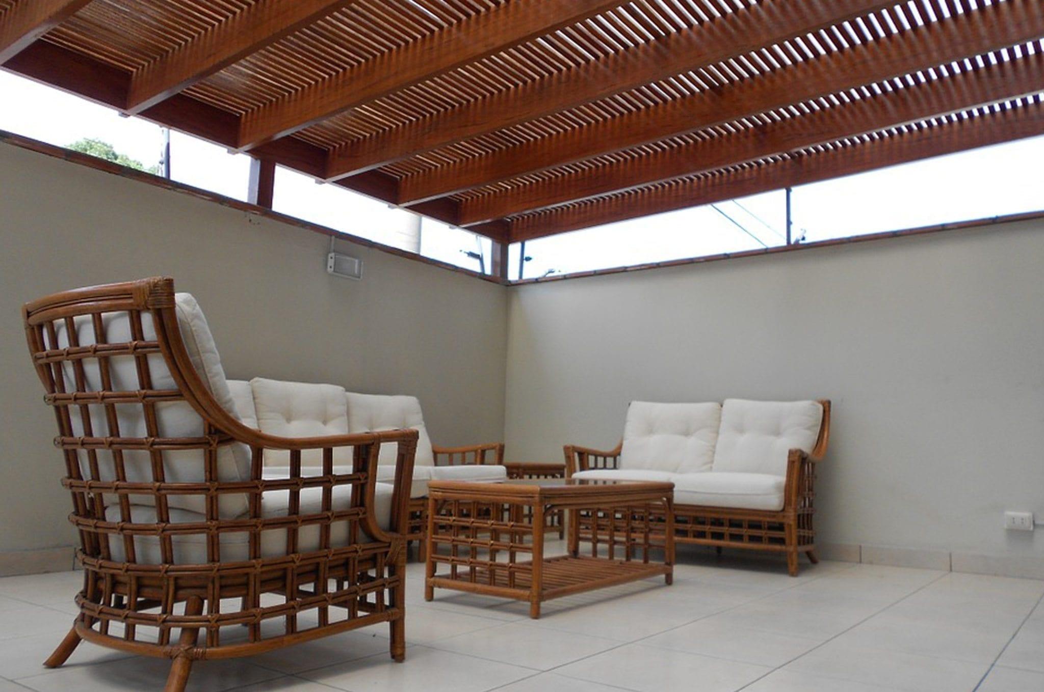62 nuevos Hoteles en Perú construirán el sector turismo.