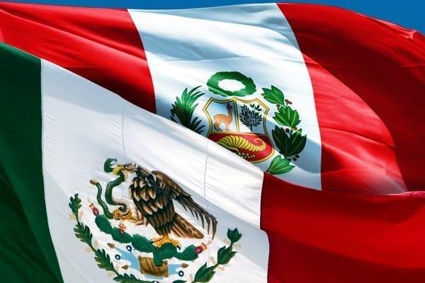 https://www.peruvianairlines.com/wp-content/uploads/2016/09/Peru-GOB-Bandera-mex-peru1.jpg