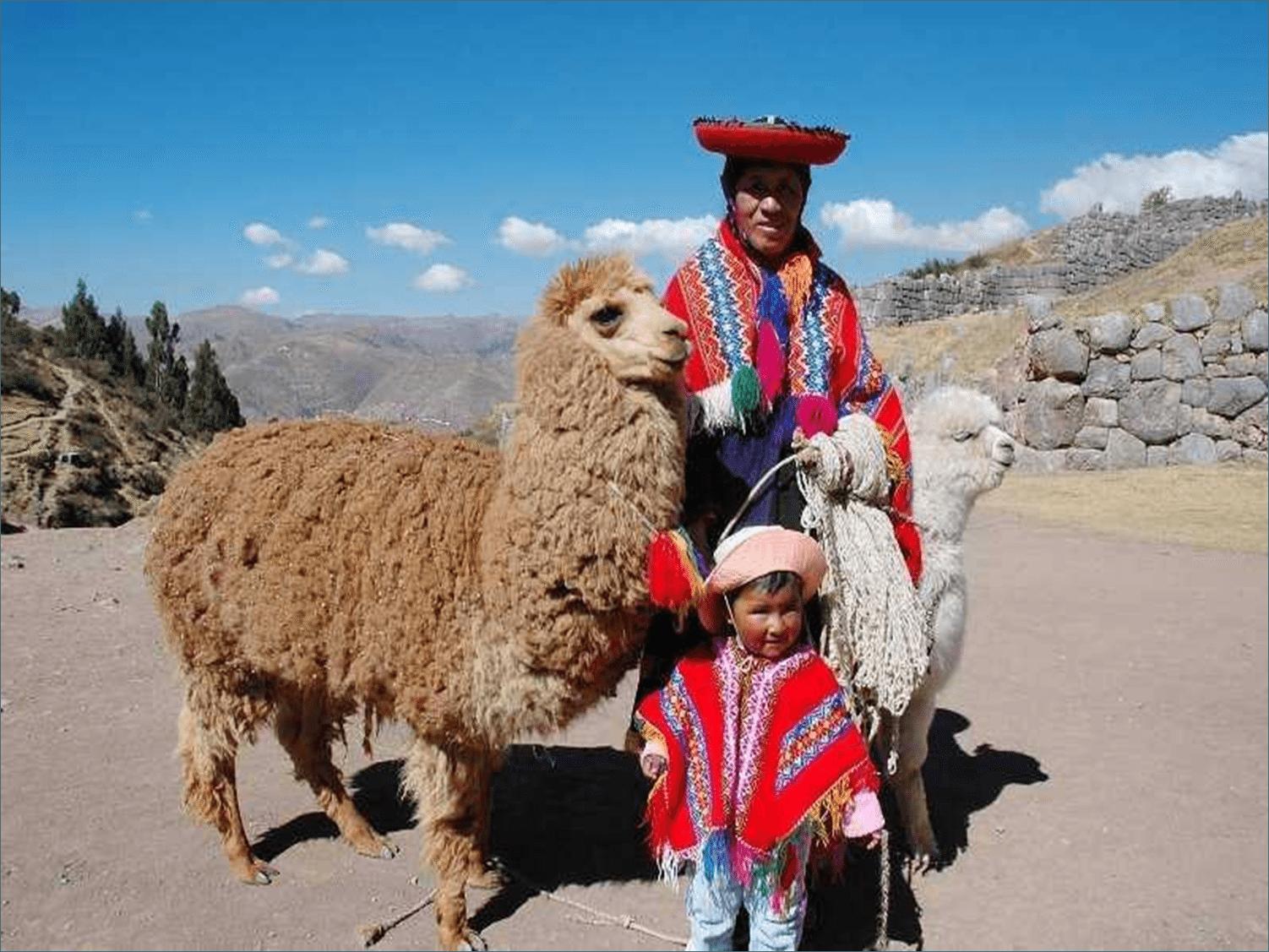 3 tendencias que marcarán pauta en la industria turística